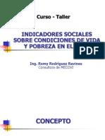 IndicadorSocial-01 (1)