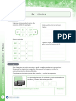 Articles-19981 Recurso PDF