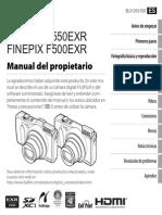 FPF500F550EXR