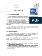 PESQUISA - MATERILA  ANEXO.doc