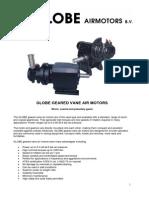 Catalogo Motores Con Caja Reductora