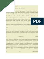 PROCEDIMIENTO CIVIL ROMANO.docx