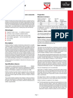 Nitoflor_Hardtop_S_Jan_2009.pdf