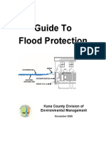 Flood Guide