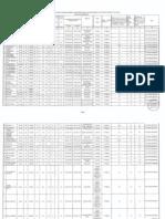Inventar_Iazuri_de_Decantare_iulie_2012.pdf