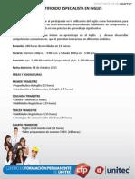 CFP Especialista en Ingles completo.pdf