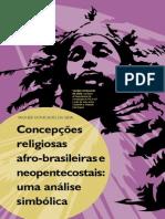 Gonçalves da Silva