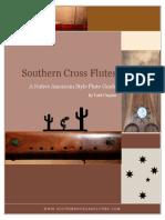 SCF Flute Book