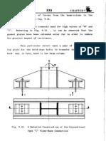 Column Base-part 5