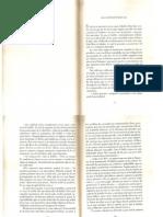 La coexistencia.pdf