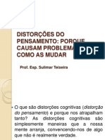 DISTORÇÕES DO PENSAMENTO.pptx