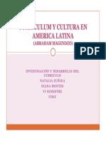 20253635 Curriculum y Cultura en America Latina