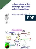 análise_dimensional_e_leis_de_semelhanças