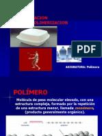 polimerizacin-ppt-120115152611-phpapp02.ppt