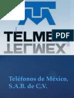presentacin1-130430224338-phpapp02