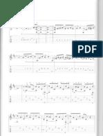 Copy of La.guitarra.flamenca.de.Pepe.habichuela - 00.41.42_rumba