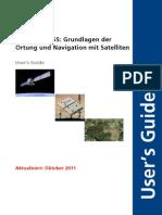 Update Zogg Deutsche Version Jan 09 Version Z4x