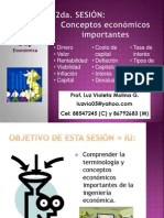 S2 Conceptos básicos IE 4T1
