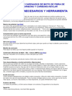 6618719-Fibra-de-Vidrio.pdf