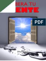 Liberatum Ente