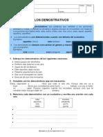 Los_demostrativos.doc