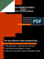 ticadeontolgica-100227101401-phpapp02