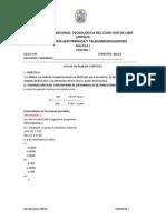 Practica 1a Uso de Matlab en Control2013-1