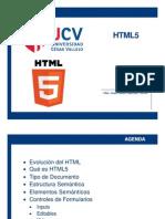 Tema2-HTML5_sesion2