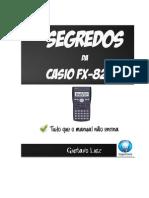 segredos-calc-casio-fx52ms.pdf