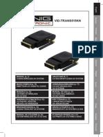 Manual Vid-trans515kn Comp[1]
