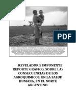 """¡La traición de Cristina Fernández de Kirchner, la Presidenta """"nacional"""" y """"popular"""", que más que nadie, entregó y regaló Argentina, a las Corporaciones Yanquis...!"""