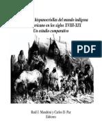 165609201 Las Fronteras Hispanocriollas Mandrini Paz