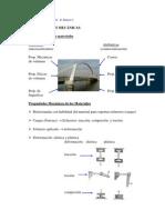 4_Propiedades_mecanicas