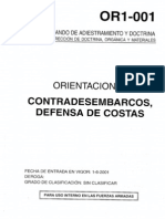 OR1-001 CONTRADESEMBARCOS_DEFENSA DE COSTAS.pdf