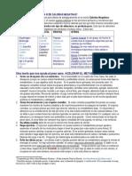 AlimQuemagrasa-AcelerarMetab (2)