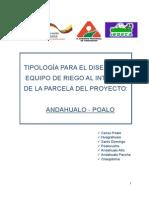Tipologia Andahualo-Poalo.pdf
