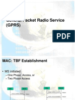 Class9- GPRS Explained