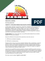 CCCCC.pdf
