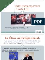 Unidad III Trabajo Social Contemporáneo.ppt