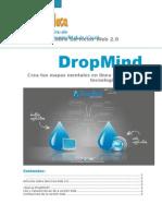 Drop Mind