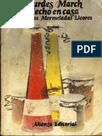 Lourdes March - Hecho en casa- Conservas, mermeladas, licores.pdf