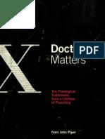 Piper_Doctrine_Matters.pdf