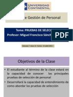 pruebas de selección (1)