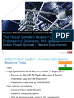 00 India Disturbance AbhayKumar