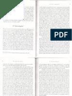 O Devir Máquina_2709.pdf