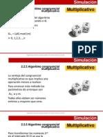 Congruencial y aditivo.ppt.pptx