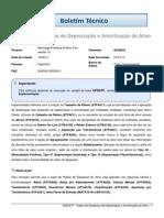 ATF_BT_Rateio Despesas Depreciacao e Amortizacao do Ativo_ARG_SDQNC0.pdf