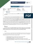 ATF_Rateio de despesas deprec amort do ativo_TDOGDF.pdf