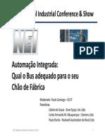 Automação Integrada - Qual o Bus adequado para o seu Chão de Fábrica.pdf