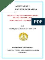 Alfi Magfirwan TK02 Assignment2